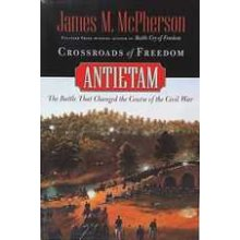 Antietam by James M. McPherson