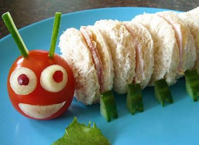 ediblebookfest_caterpillar2